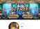 Betcave Online Casino