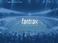 Fantrax
