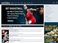 Sportsbooks.com