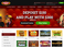 Fortune Room Online Casino
