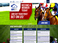 HorsePlayer Interactive
