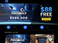 Play 888 Poker Now