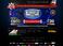 WSOP - World Series of Poker Online