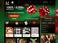 Mega Casino - Denmark