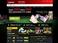 Ladbrokes Denmark Poker