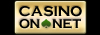 Play Casino-on-Net