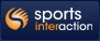 Play Sports Interaction Sportsbook & Racebook