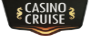 Play Casino Cruise