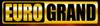 Play EuroGrand Casino