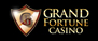 Play Grand Fortune Casino