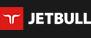 Play Jetbull Casino