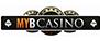 Play MYB Casino