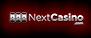 Play NextCasino