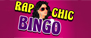 Play RAPchic Bingo