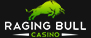 Play Raging Bull Casino