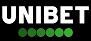 Play Unibet Live Casino
