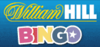 Play William Hill Bingo