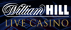 Play William Hill Live Casino