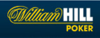 Play William Hill Poker