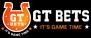 Play GTbets Racebook