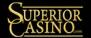 Play Superior Casino