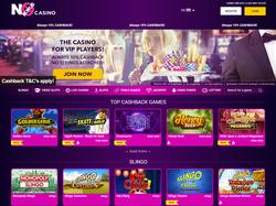 Play No Bonus Casino Now