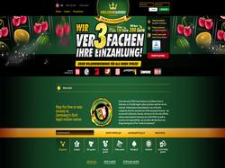 Play OnlineCasino Deutschland Now