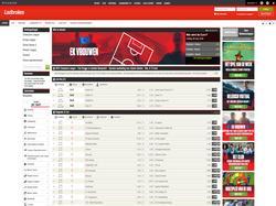 Play Ladbrokes Belgium Sports Now