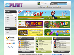 Play MGT Play Now