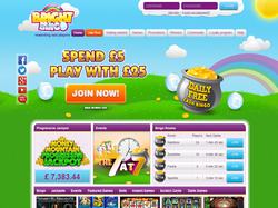 online casino city bingo online spielen