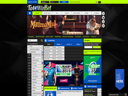 Play TotoWinBet Now