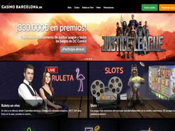 Play Casino Barcelona Now