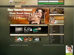 Play PokerKlas Now