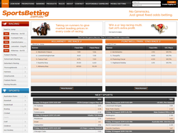 Play sportsbetting.com.au Now
