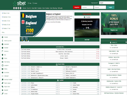 Play SLBet Now