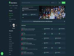 Play Sportsbet.io Now