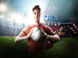 Play 9Club.com Now
