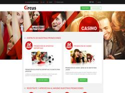 Play Circus.es Now
