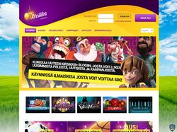 Play Kirsikka Now