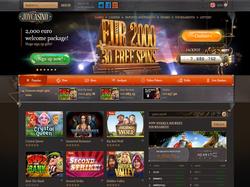 Play Joy Casino Now