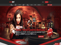 Play Restbet Now