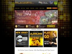 Play Pala Casino Now