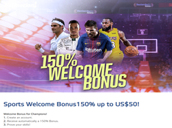 Play BetMotion Sportsbook Now