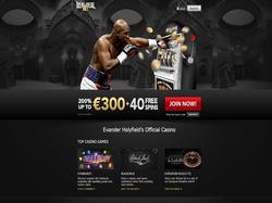 Play RealDealBet Casino Now