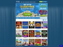 Play Resorts Casino Now