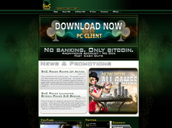 Play SwC Poker Now
