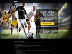 Play bwin Italy Sports Now