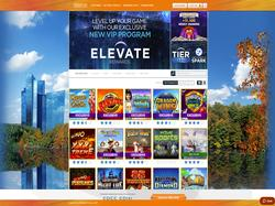 Play Mohegan Sun Casino Now