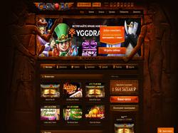 Play Casino Ra Now