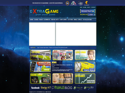Play ExtraGame Now